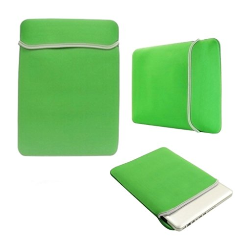 love-my-case-green-116-11-neoprene-laptop-sleeve-case-cover-bag-for-acer-c720-c720p-with-5x-lmc-clea