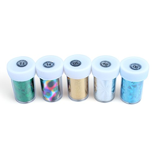 5pcs-mas-nuevo-transfer-nail-art-craft-foil-fashion-nail-diy-etiqueta-consejo-decoracion