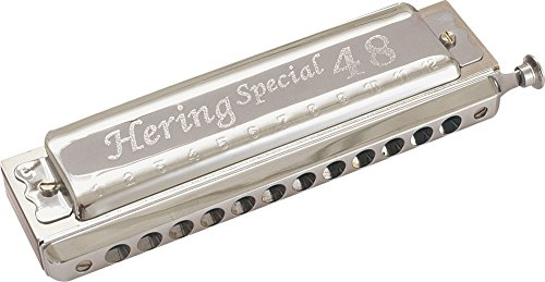 hering-7148-armonica-special-48-in-sib
