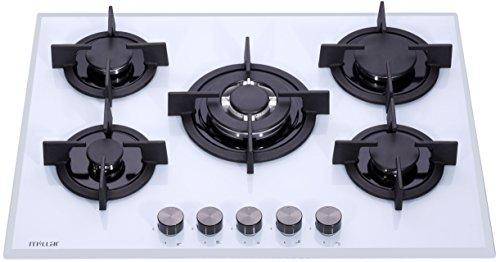 millar-gh7051pw-70cm-5-fornelli-in-vetro-piano-cottura-a-gas