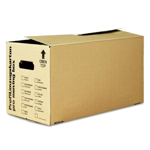 10-x-large-double-wall-house-moving-boxes-size-l-brown
