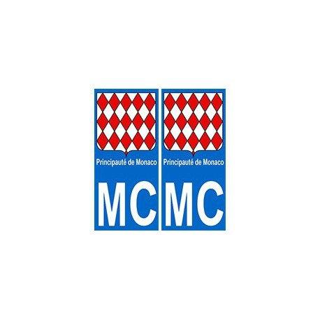 monaco-mc-principato-adesiva-piano-cottura-droits