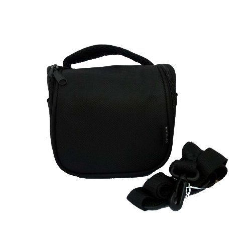 camera-case-bag-for-panasonic-lumix-fz72-fz62-fz200-canon-powershot-sx420-sx410-sx530-sx540-sx510nik