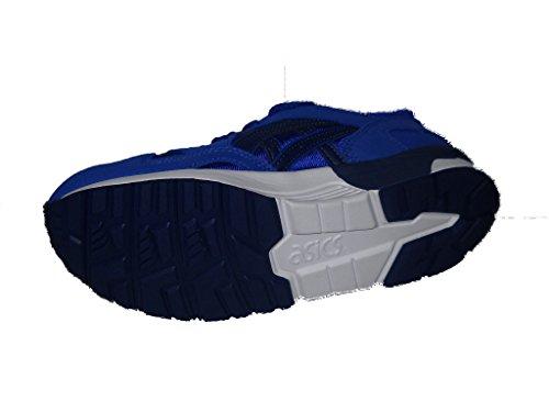 ASICS ZAPATILLA C541N-4549 GEL-Lyte BLUE Blau