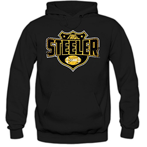 im-a-steeler-8-sudadera-con-capucha-hombre-football-super-bowl-champion-american-sports-hoody-farbes