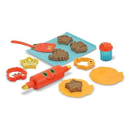 melissa-doug-seaside-sand-cookie-set