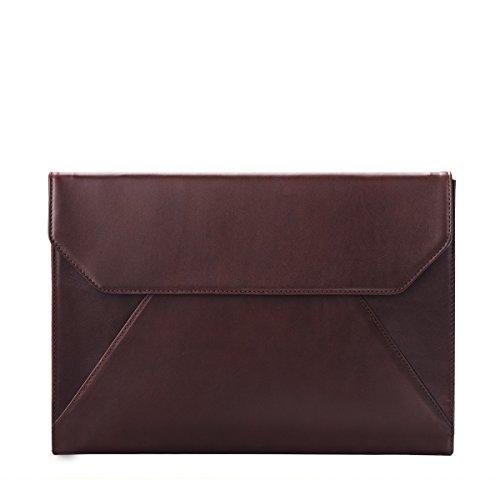 document-a4-en-cuir-folio-chocolat