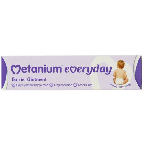 metanium-80g-everyday-barrier-ointment