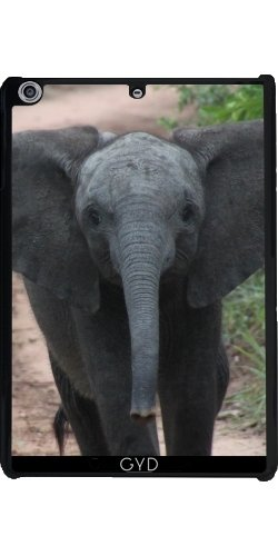 case-for-apple-ipad-mini-retina-2-3-elephant-africa-exotic-by-wonderfuldreampicture