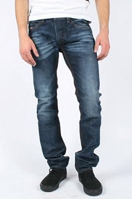 Jeans Thavar 0806U Diesel