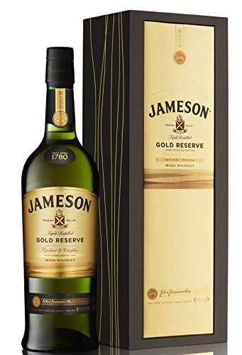 jameson-gold-special-reserve-irish-whisky-1-x-07-l