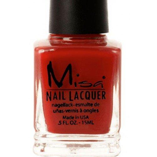 misa-nail-polish-chrysler-red-023-15ml-by-misa