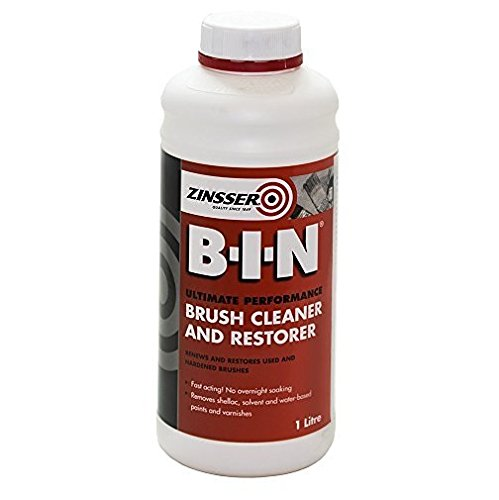 zinsser-bin-brush-cleaner-and-restorer-1ltr