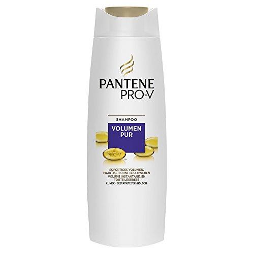 pantene-pro-v-volumen-pur-shampoo-6er-pack-6-x-500-ml