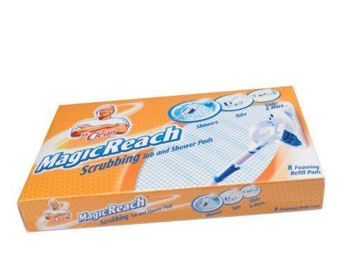 mr-clean-443863-magic-reach-scrubbing-refill-16-count-by-mr-clean