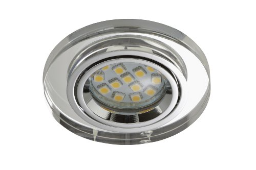 Led Lampen Direct : Philips hue white und color ambiance e led lampe starter set