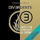 Allégeance: Divergente 3