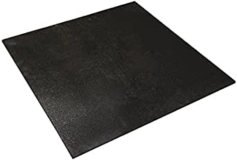 machine laver universel tapis anti vibrations. Black Bedroom Furniture Sets. Home Design Ideas