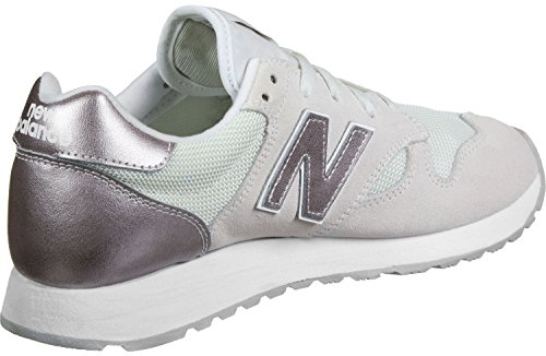 Baskets New Balance SNA WL520