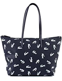 b90dc3b700085 Amazon.co.uk  Lacoste - Handbags   Shoulder Bags  Shoes   Bags