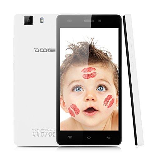 doogee-x5-pro-smartphone-libre-4g-lte-pantalla-5-16gb-camara-8-mp-android-51-quad-core-64-bit-2gb-ra