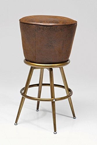 Kare-Design-Tabouret-De-Bar-Lady-Rock-Vintage