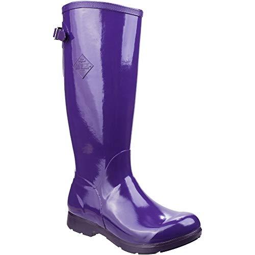 Muck Boots Bergen Tall Womens Wellies