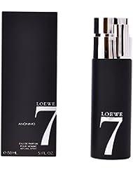 LOEWE 7Anonimo eau de parfum spray 150ml