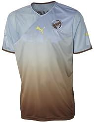 PUMA Herren Afrika Einheits-Drittshirt Replica