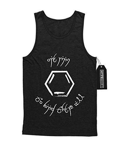Tank-Top The Lord of the Rings