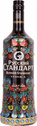 Russian-Standard-Cloisonn-Edition-07l