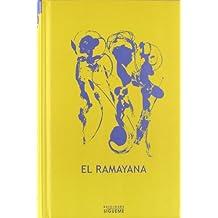 El Ramayana (El peso de los días)
