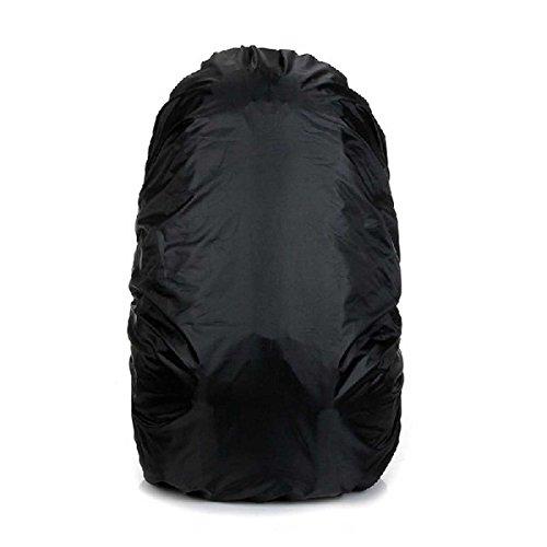 ruifu Housse imperméable pour sac à dos randonnée :