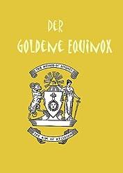 Der goldene Equinox