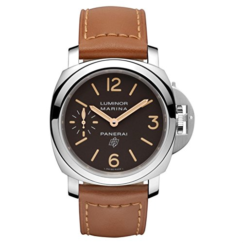 panerai-mens-44mm-brown-leather-band-steel-case-sapphire-crystal-mechanical-analog-watch-pam00632