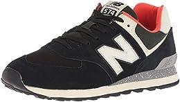 scarpe uomo 47 new balance