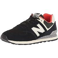 New Balance Tennis 996 v3 Men FS18 Gr. 46,5: .de: Schuhe