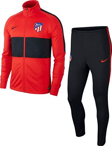 Nike Dri-FIT Atlético de Madrid Strike Trainingsanzug (XL)