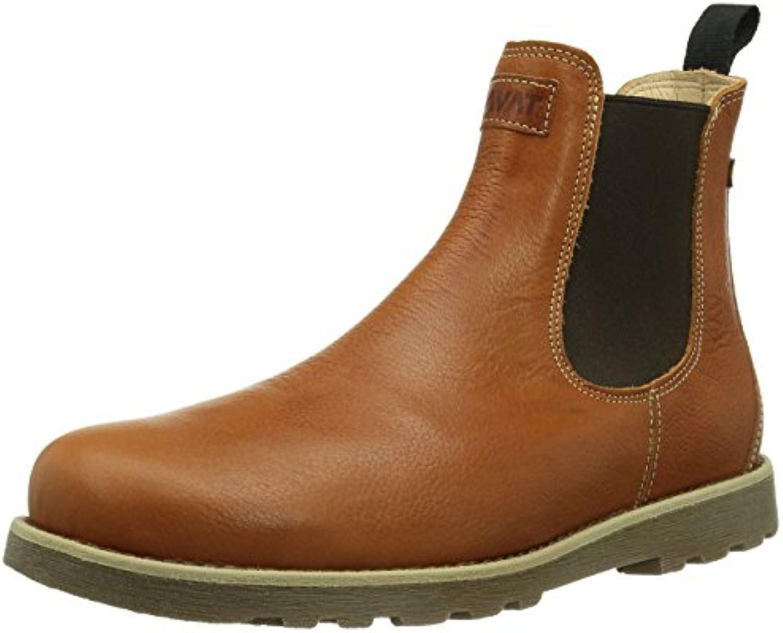 Kavat Bodas - Botines Hombre  Zapatos de moda en línea Obtenga el mejor descuento de venta caliente-Descuento más grande