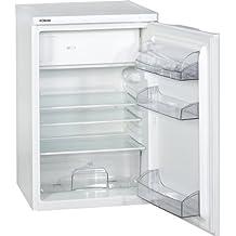 Bosch kühlschrank 50 cm breit