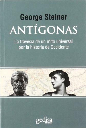 Antígonas (ne) (Esquinas)