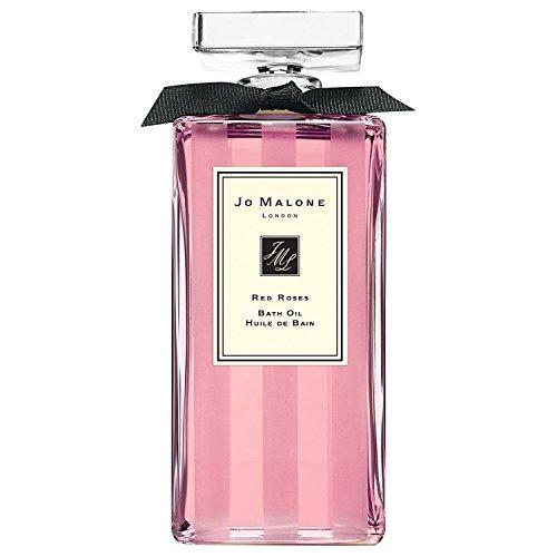 jo-malone-london-roses-rouges-200ml-dhuile-de-bain-lot-de-6