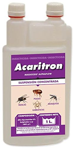acaritron-mosquitos-y-mosca-negra-1-l