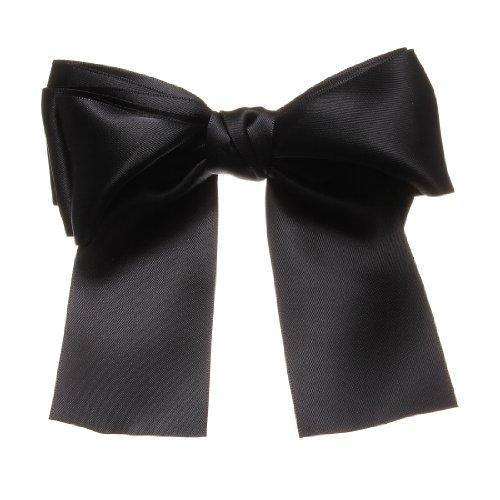 Haarschleife Zopfhalter - 9,99 EUR