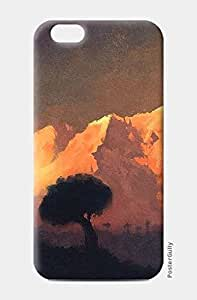 Merchbay Back Cover For Apple iPhone 6s [Electronics]