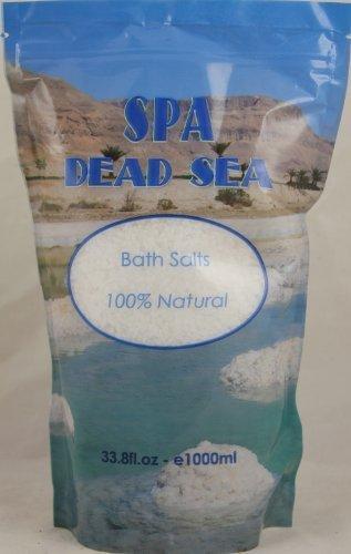 spa-dead-sea-100-natural-dead-sea-bath-salts-338-oz-by-smart-one-products