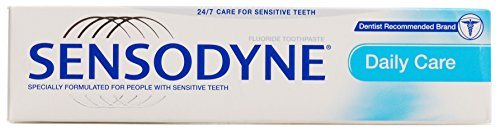 3x-sensodyne-daily-care-toothpaste-50mlpack-of-3same-day-dispatch-order-before-1pm-working-days