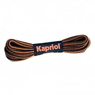 Abratools–cordónes für Schuhe Arbeitsmarkt