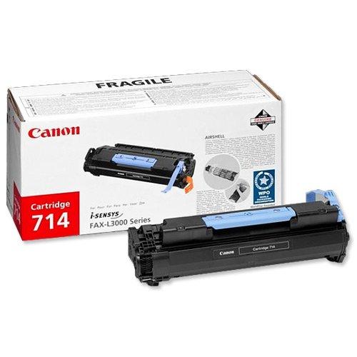 canon-tsi-canon-or12200000177121-nero-toner-714-1153b002-4500-pagine