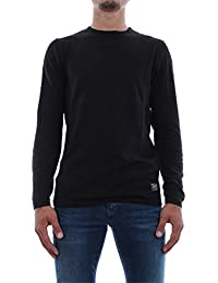 Jack & Jones Jorslub Knit Crew Neck Noos, Pull Homme